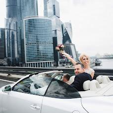 Wedding photographer Konstantin Surikov (KoiS). Photo of 13.06.2017
