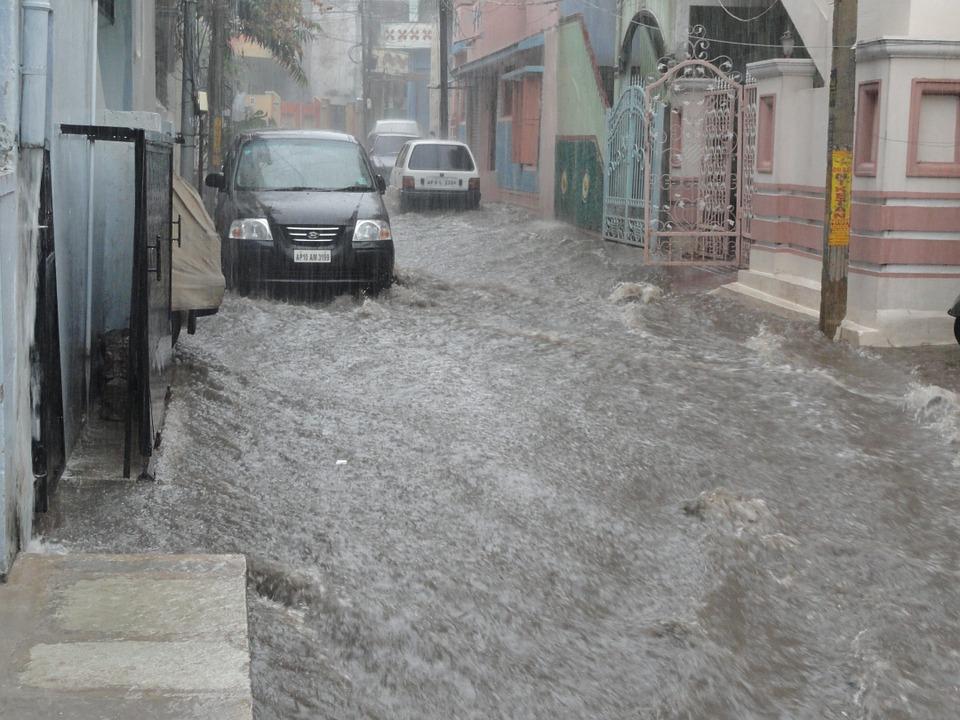 Inundación-Campo-Marte-Guatemala-