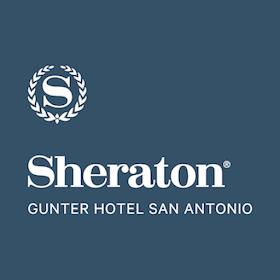Sheraton Gunter
