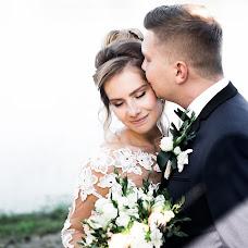 Wedding photographer Yuliya Lavrova (lavfoto). Photo of 14.12.2017