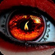 App Change Eye Lens Color : Edit Photos APK for Kindle