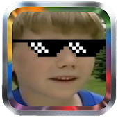 Kazoo Kid Soundboard Sounds