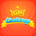 King Challenge 1.6.1 icon