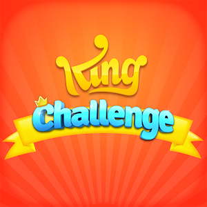 King Challenge for PC and MAC