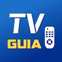 Guia TV - Não transmite - É Programação de Canais icon