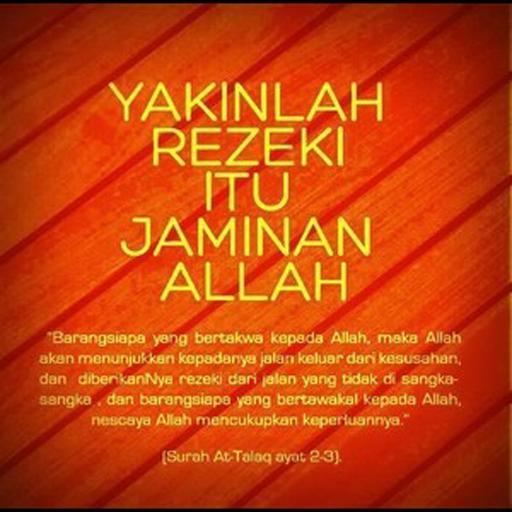 72+ Gambar Dp Wa Allah Gratis Terbaru