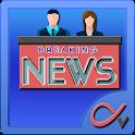 Read It - News Channel icon
