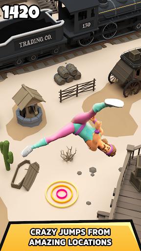 Street Diver filehippodl screenshot 1