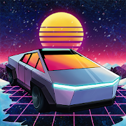 Music Racer MOD APK 11.0.3 (All Cars Unlocked/Mod Money)