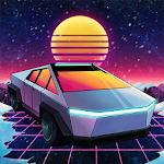 Music Racer 12.0 (Mod Money)