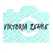 Viktoria Zehbe FotoDesign