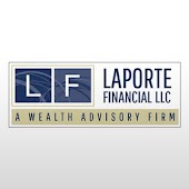 LaPorte Financial LLC