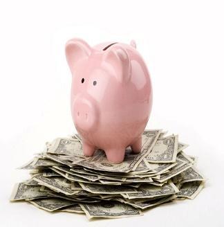 http://www.dumblittleman.com/wp-content/uploads/2011/06/Piggy_on_Money1.jpg