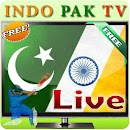 India Live Cricket TV Channels v 1.0