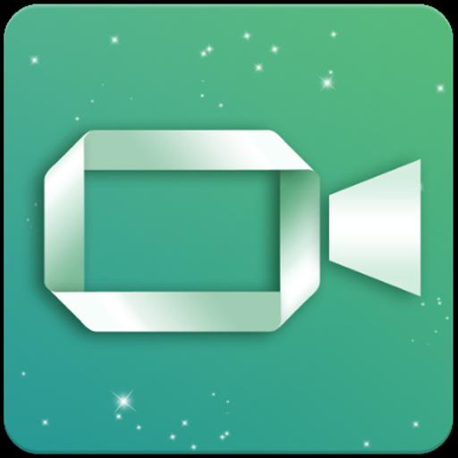 Video Editor : Free Video Maker