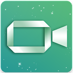 Video Editor : Free Video Maker 4.4.4