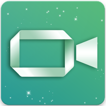 Video Editor : Free Video Maker