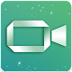 Video Editor : Free Video Maker Android apk