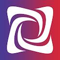 Kinetic Internet Security OTG icon