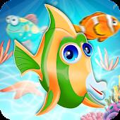 Fishdom Nemo