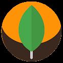 MongoDB Sentry: Edit NoSQL DB icon