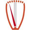 Baglama Tuner Pro - Professional Accuracy icon