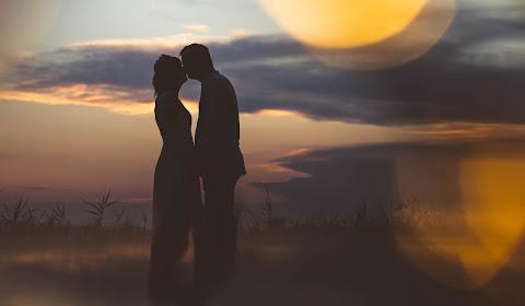 Fotograful de nuntă Constanta (AndreeaIon). Fotografie la: 19.08.2018