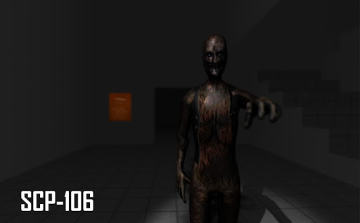SCP: Run 3.7 {cheat|hack|gameplay|apk mod|resources generator} 2
