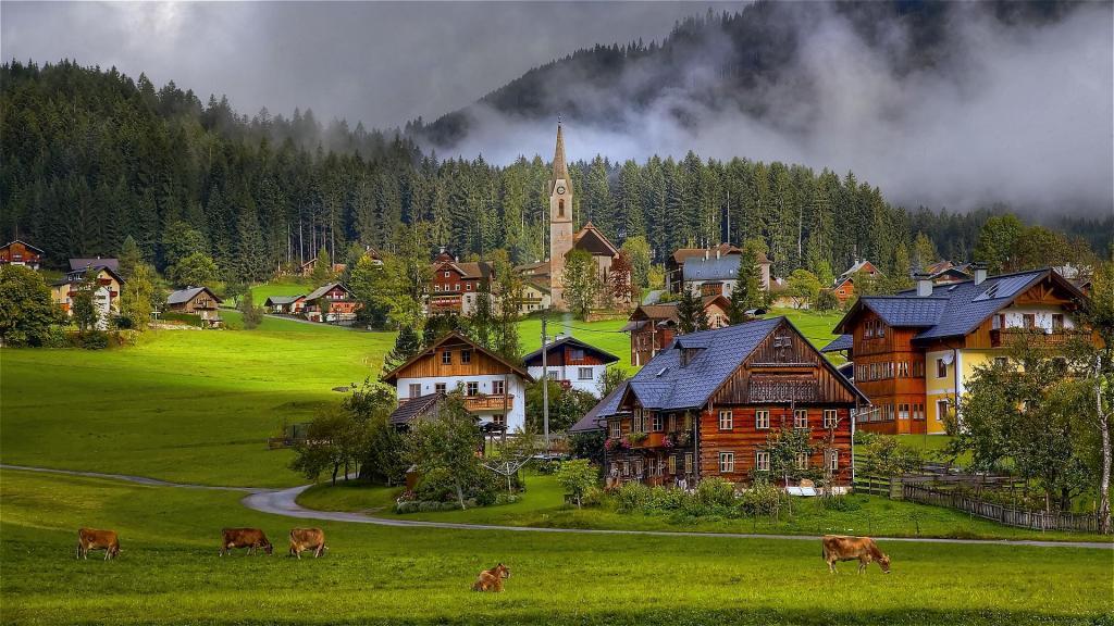 austrian-countryside.jpg