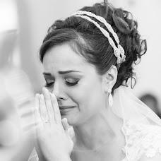 Wedding photographer Renato Atalaia (atalaia). Photo of 11.07.2015