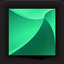 Spotflux VPN mobile app icon