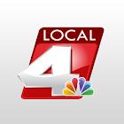 KSNB Local4 icon