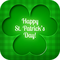 Happy St.Patrick's Day icon