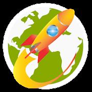 Fast Web Browser: Adsblock