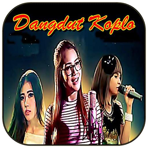 download album dangdut koplo terbaru 2019
