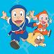 Ninja Hattori Videos 2020 Download for PC Windows 10/8/7