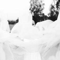 Wedding photographer Natalya Gladkikh (liawind). Photo of 11.05.2017
