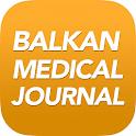 Balkan Medical Journal icon