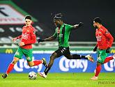 Haalt KV Oostende alsnog play-off 1? Cruciale thuiswedstrijd voor de Kustboys tegen Cercle Brugge