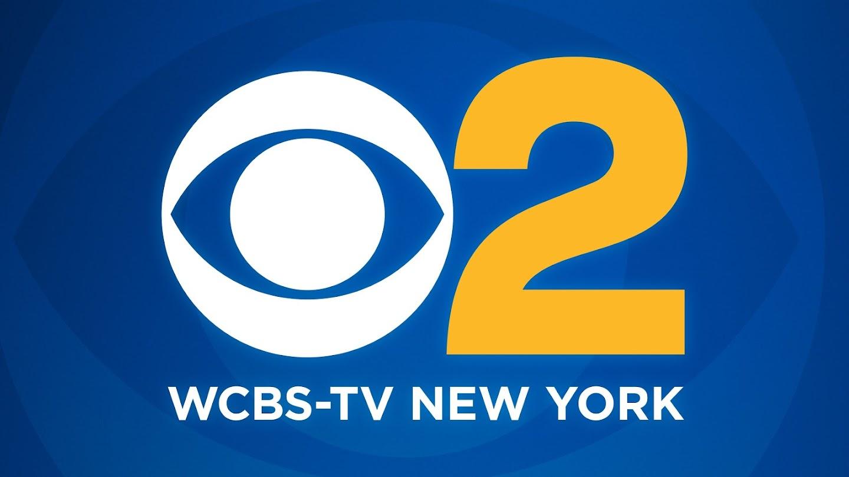 Watch CBS 2 News at 5PM live