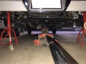 アトレーワゴン S331G のカスタム事例画像 じゃかさんの2019年12月20日16:55の投稿