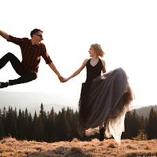Wedding photographer Tatyana Izyanova (Izya). Photo of 05.06.2017