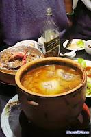 東方饌黔天下貴州主題餐廳