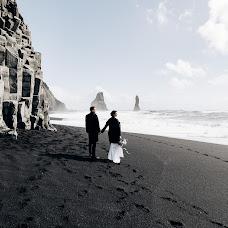 婚礼摄影师Vladimir Nadtochiy(Nadtochiy)。02.02.2019的照片