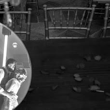 Wedding photographer César Silvestro (cesarsilvestro). Photo of 03.11.2015