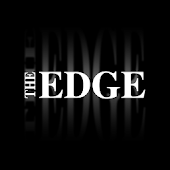 The Edge Restaurant