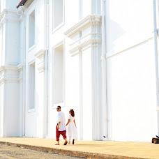 Wedding photographer Yuliya Gamova (Yulyaphoto2013). Photo of 17.11.2014