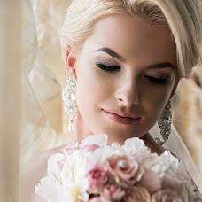 Wedding photographer Martynas Galdikas (martynas). Photo of 30.10.2017
