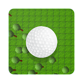 Cheesy Golf