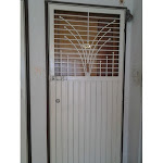 Best quality Security mesh for doors and windows.